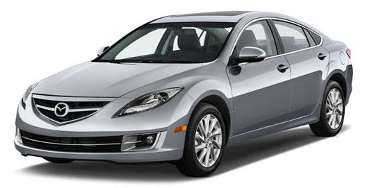 used mazda engines mazda motors for sale