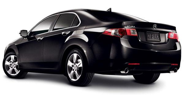 Used Acura Engines Motors For Sales Used Auto Parts Car Parts - Acura engines